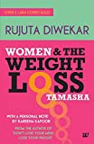 Weight Loss Books For Women Review and Comparison