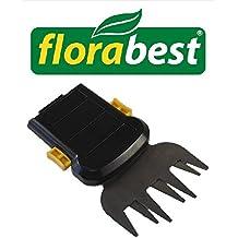 suchergebnis auf f r florabest akku gras und strauchschere fgs 3 6 a1. Black Bedroom Furniture Sets. Home Design Ideas