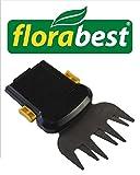 Lame de coupe-bordures pour Florabest coupe-bordures/taille-haies sans fils LIDL, FGS.6 A1 – LIDL IAN 280268