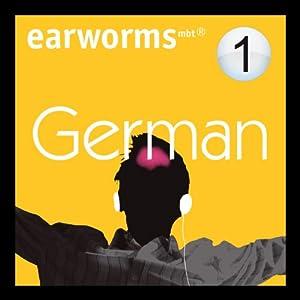 667c9ee63052 Rapid German  Volume 1 (Audio Download)  Amazon.co.uk  Earworms ...