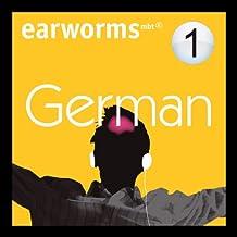 Rapid German: Volume 1