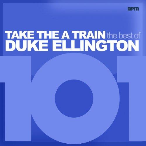 101 - Take the A Train - The B...
