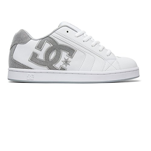 DC Apparel Net Se, Sneakers Basses Homme