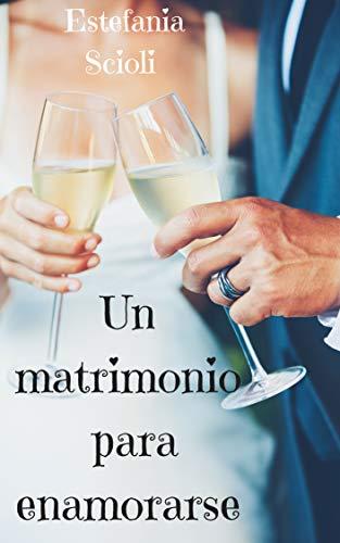 un matrimonio para enamorarse: El amor es amor solo si es recíproco