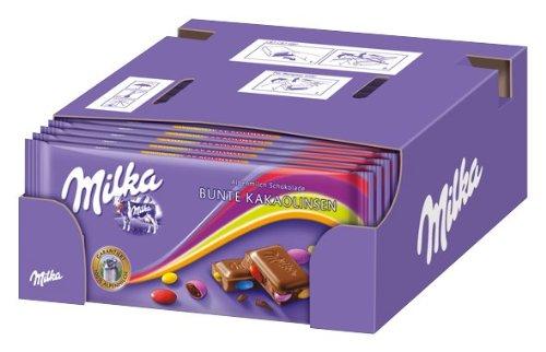 milka-bunte-kakaolinsen-tafelschokolade-100g-20er-pack-20-x-100-g