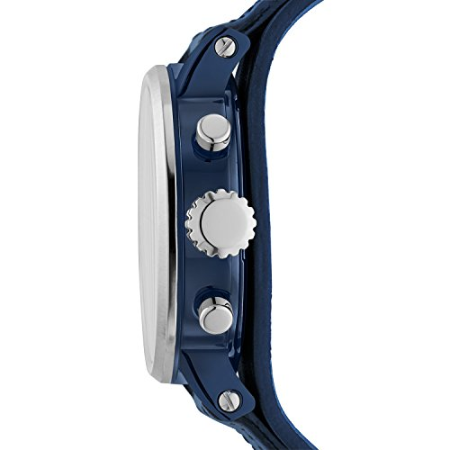 Fossil Damen-Uhren ES4113 - 2