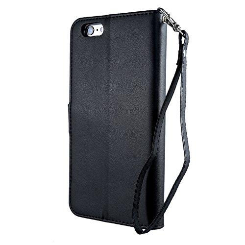 custodia iphone 7 polso