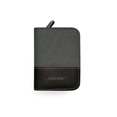 Bose® 751413-0010 - Estuche transporte