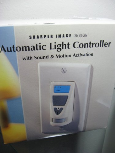 sharper-image-automatic-light-controller-sound-motion-si648-by-sharper-image