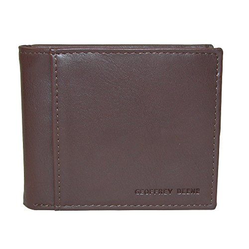 geoffrey-beene-mens-rfid-protected-flip-up-passcase-bifold-wallet-with-id-brown