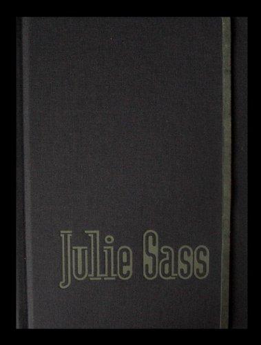 julie-sass-ii