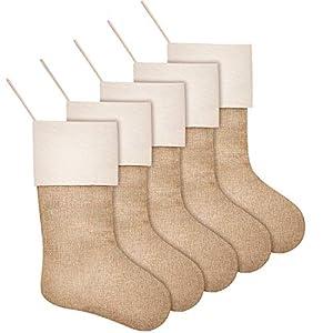 SAVITA 5 Piezas Calcetines de