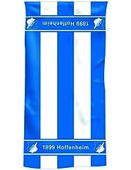 TSG 1899 Hoffenheim Duschtuch