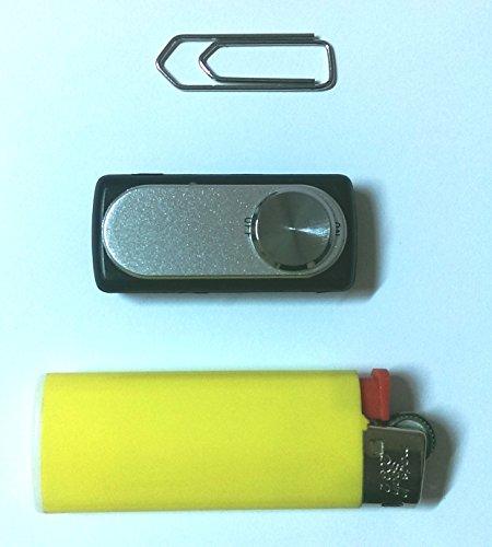 microspia-professionale-mini-registratore-audio-ad-attivazione-vocale-vox-140-ore-di-registrazione-b