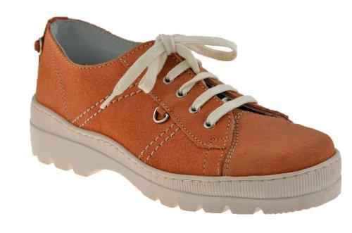 Primigi Mirage Baskets Basses Neuf Chaussures En. Pêche