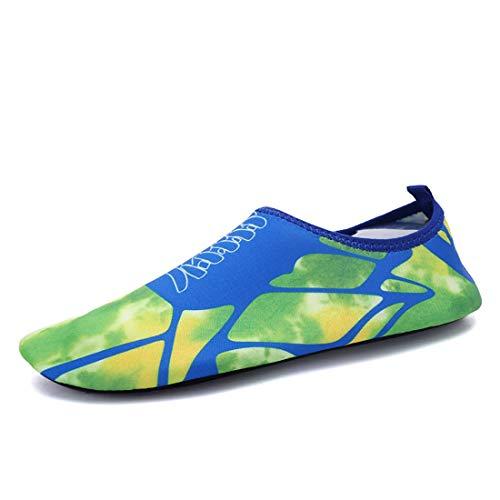 Zoom IMG-2 sykooria scarpe da immersione uomo
