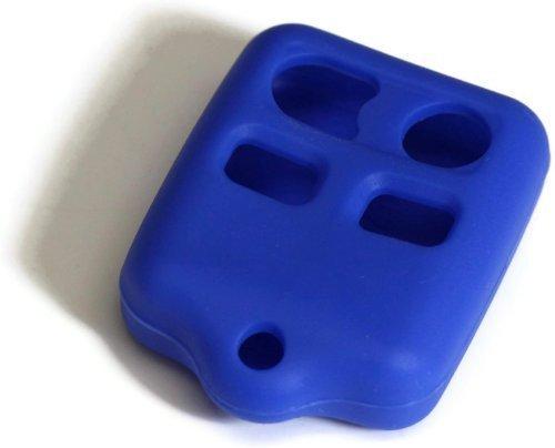 dantegts-bleu-housse-etui-en-silicone-cle-fob-telecommande-intelligente-pochettes-protection-cle-cha