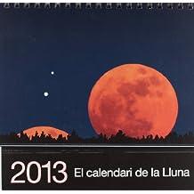 2013 Calendari De La Lluna