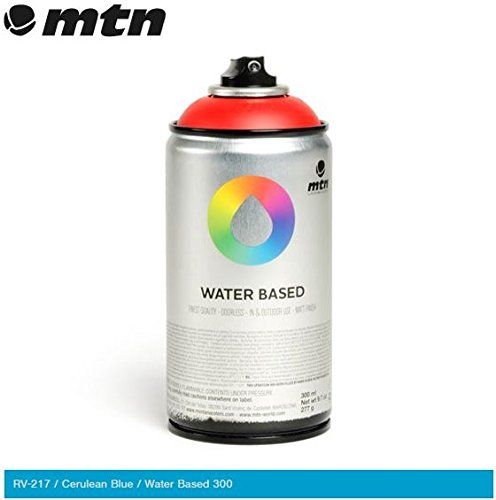 mtn-cerulean-blue-rv-217-300ml-water-based-spray-paint