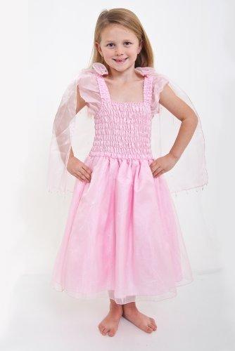 Lucy Locket - Rosa Prinzessin Kleid - Prinzessin -