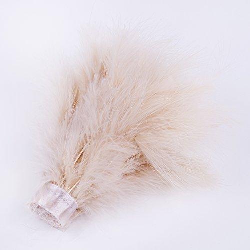 neotrims-veritable-turquie-marabout-plumes-couper-plume-frange-15-17-cm-sur-ruban-satin-13-couleurs-