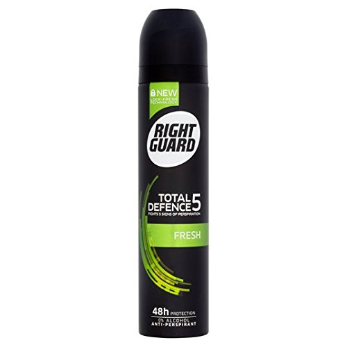 right-guard-total-defence-5-fresh-48hr-deodorant-250ml