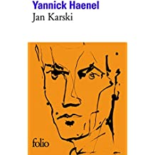 Jan Karski - Prix Interallié 2009