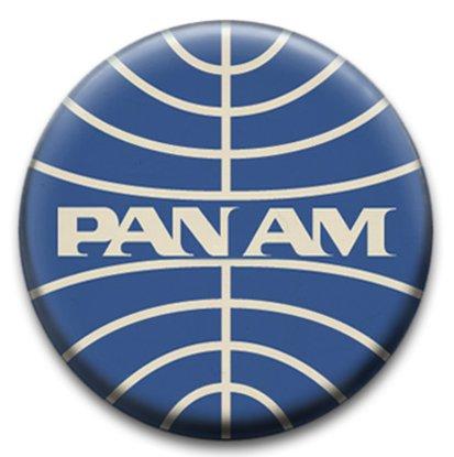 pan-am-badge