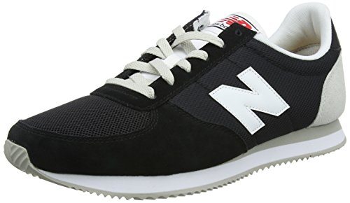 Multicolore 43 EU New Balance U220v1 Sneaker Unisex Adulto y58