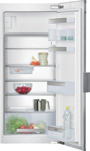 Siemens KF24LA60 Einbau-Kühlschrank / A++ / 122.1 cm Höhe / 176 kWh/Jahr / 189 Liter Kühlteil