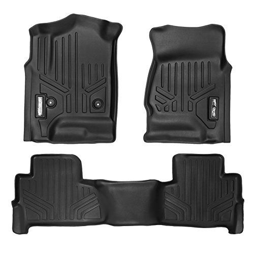 maxliner-custom-fit-second-row-floor-mat-set-for-select-chevrolet-tahoe-gmc-yukon-models-black-by-ma