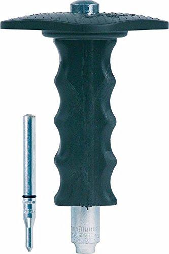 Fischer Zykon-Einschlagwerkzeug FZE, 10 plus, 44637