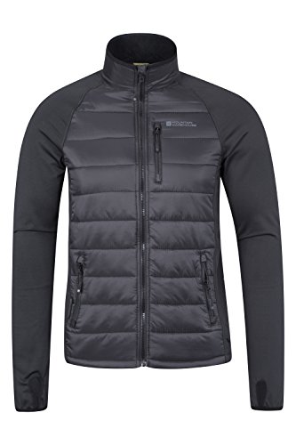 mountain-warehouse-perform-mens-insulated-isocool-jacket-negro-large