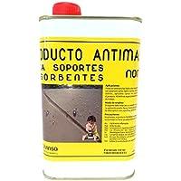 Sellador y protector contra manchas y humedad en encimeras. Envase 1 litro.