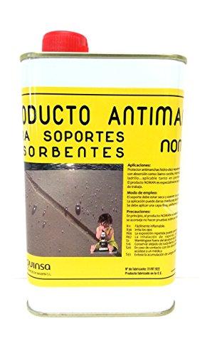 sellador-y-protector-contra-manchas-y-humedad-en-encimeras-envase-1-litro