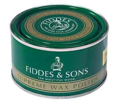 fiddes-supreme-wax-polish-stripped-pine-400ml