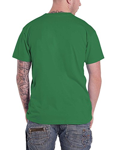 Zoom IMG-1 gaa t shirt sliothar hurling