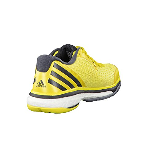 Adidas- Energy Boost Volley Women Yellow/Black