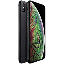 Apple iPhone XS Max (64 GO) - Gris Sidéral f0802d0b609e