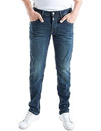 Timezone Jasontz, Jeans Homme