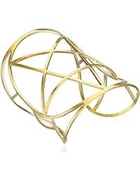 Pamela Love Bracelet Manchette Unisexe