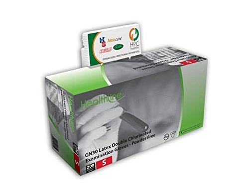 shield-hpc-healthline-unico-soporte-para-caja-de-guantes-blanco-170-x-100-x-25-mm