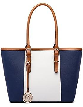 Miss Lulu ,  Mädchen Damen Tasche