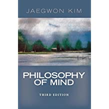 Philosophy of Mind (English Edition)