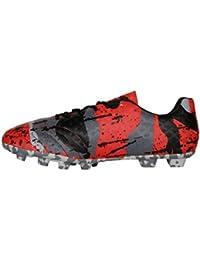 Nivia Radar-I Football Shoes