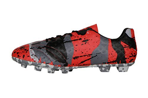7. Nivia Radar-I Football Shoes