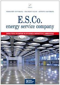 E.S.CO.