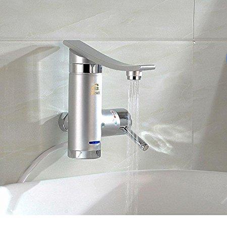 rubinetto-elettrico-dual-uso-cucina-bagno-doccia-inox-riscaldatore-3s-velocita-caldo-rapid-riscaldam