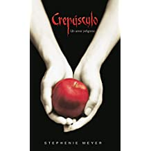 Crepúsculo (La Saga Crepusculo / Twilight Saga)