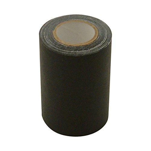 jvcc-repair-1-en-cuir-et-vinyle-adhesif-de-reparation-bande-gaffers-noir-repair-1-blk35